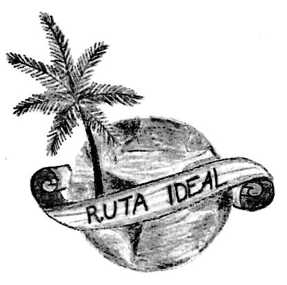 Ruta Ideal