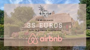 35 euros gratis